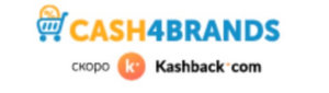 Cash4brands-logo